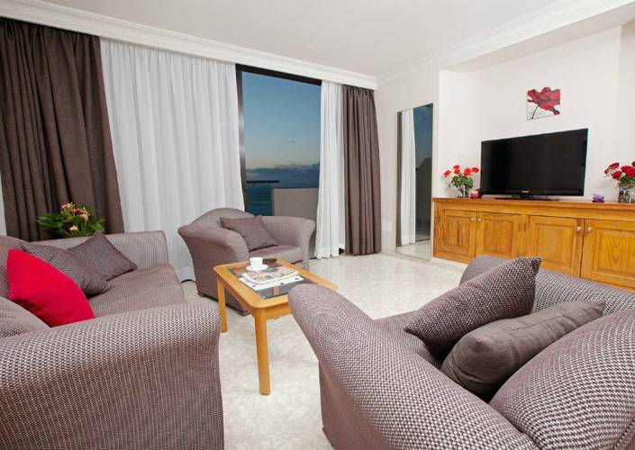 2 bedroom apartments royal sun resort acantilado de los gigantes